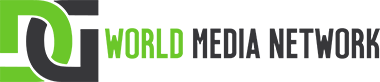 DG World Media Network