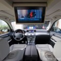 2006 m45 sport interior wideangle jpg