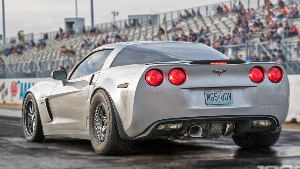 medium resolution of drag race twin turbo diagram wiring diagrams second corvette z06 with rear mount turbo dragtimes com