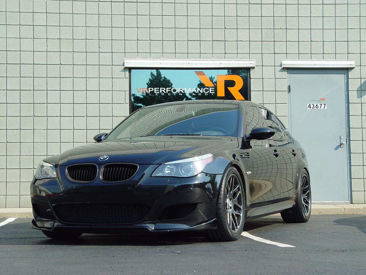 """//www.dragtimes.com/images/12396-2006-BMW-M5.jpg"""" grafik dosyası hatalı olduğu için gösterilemiyor."""
