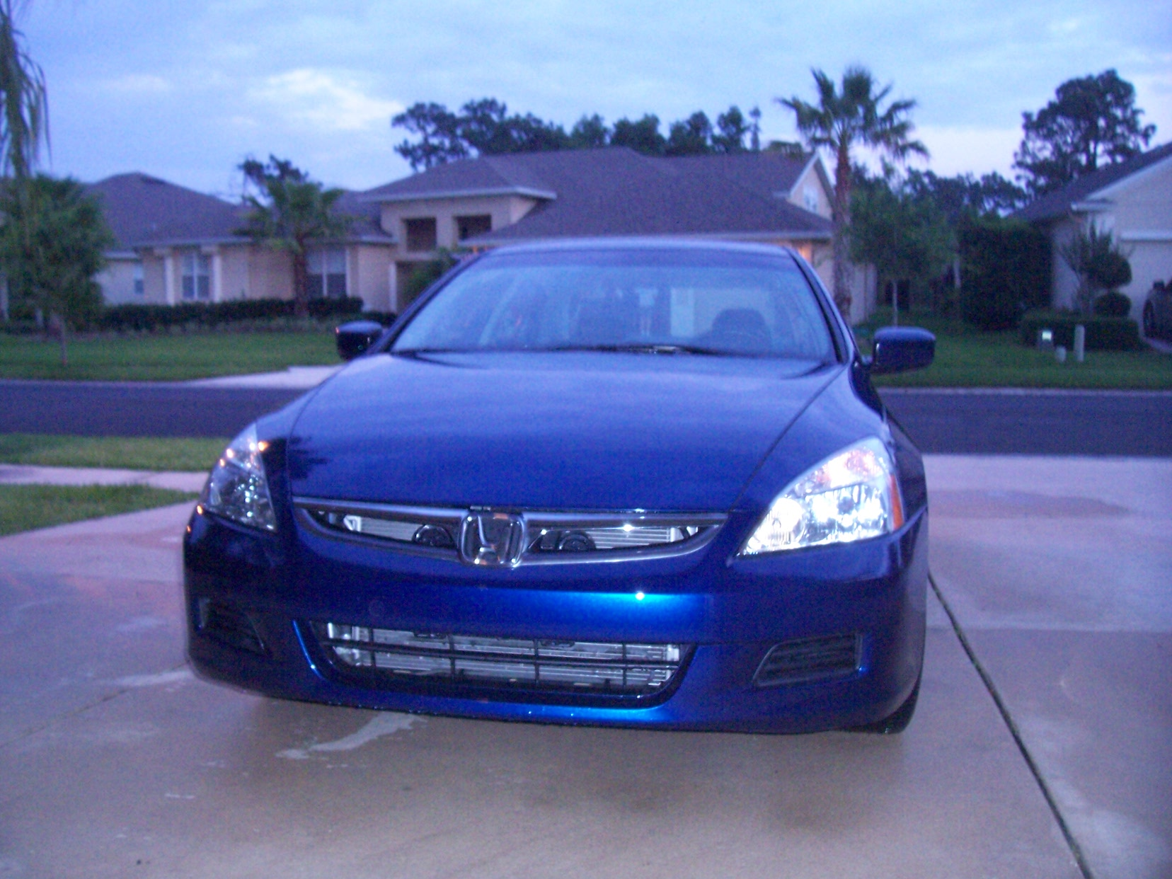 hight resolution of 2006 honda accord ex v6 6 speed 4 door