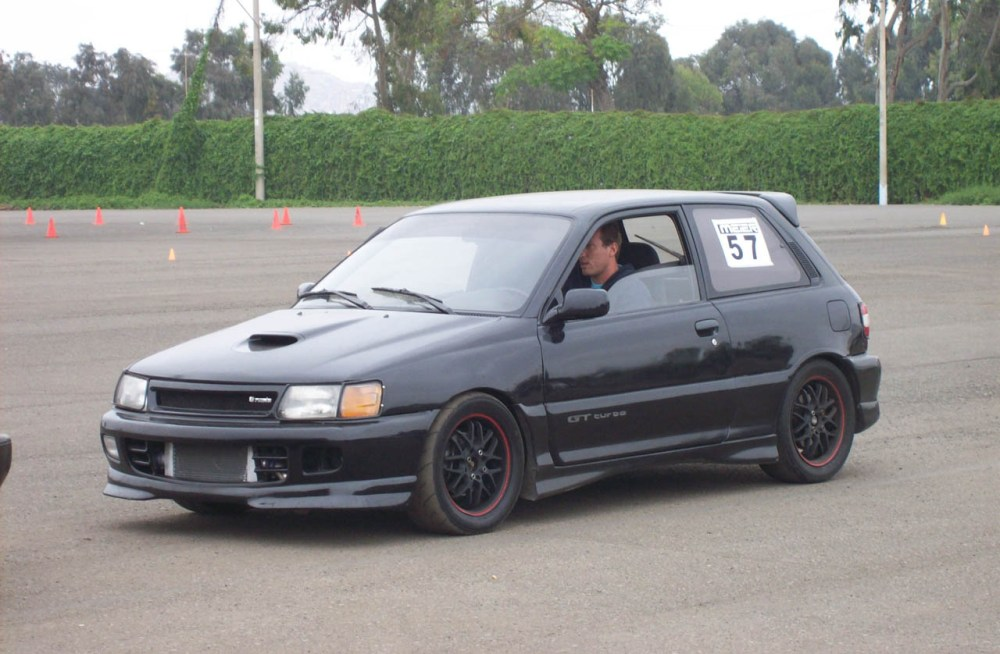 medium resolution of toyota glanza v wiring diagram wiring library 1994 toyota starlet gt turbo picture mods