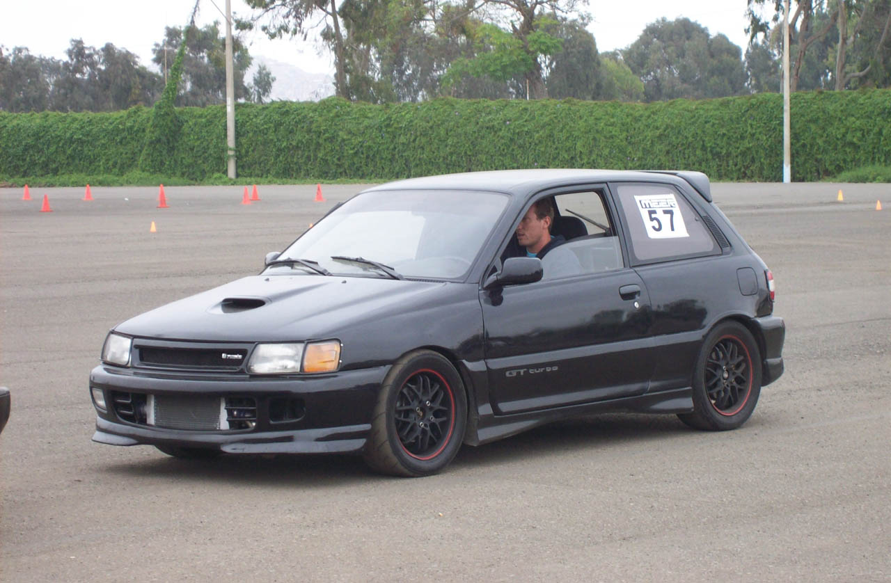 hight resolution of toyota glanza v wiring diagram wiring library 1994 toyota starlet gt turbo picture mods