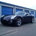 2007 Pontiac Solstice Gxp Dyno Sheet Details Dragtimes Com