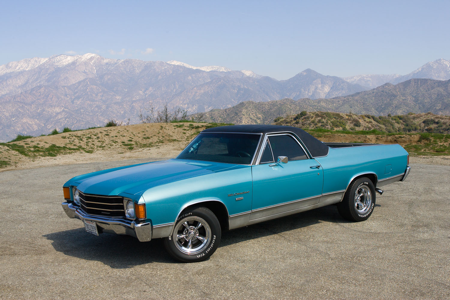 hight resolution of electric omc wiring diagram 1972 get free image about wiring diagram 1972 chevy el camino wiring