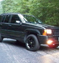 1998 jeep grand cherokee 5 9 [ 1280 x 726 Pixel ]