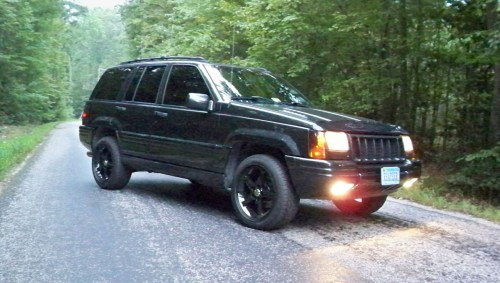 small resolution of 1998 jeep grand cherokee 5 9