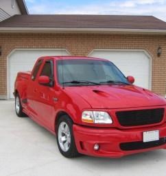 2001 ford f150 xlt sport stx  [ 1600 x 1200 Pixel ]