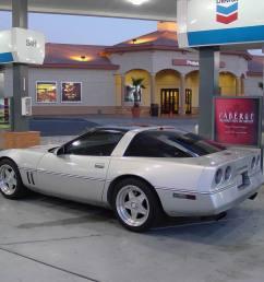 1985 chevrolet corvette cp [ 1500 x 1125 Pixel ]