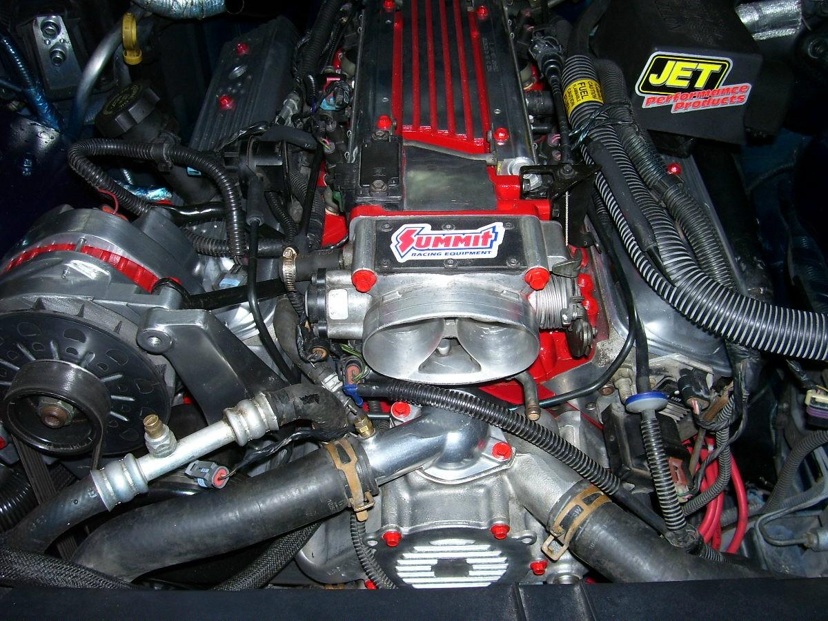 1999 Chevrolet Camaro Z28 Ss Engine Diagram Car Parts Diagram