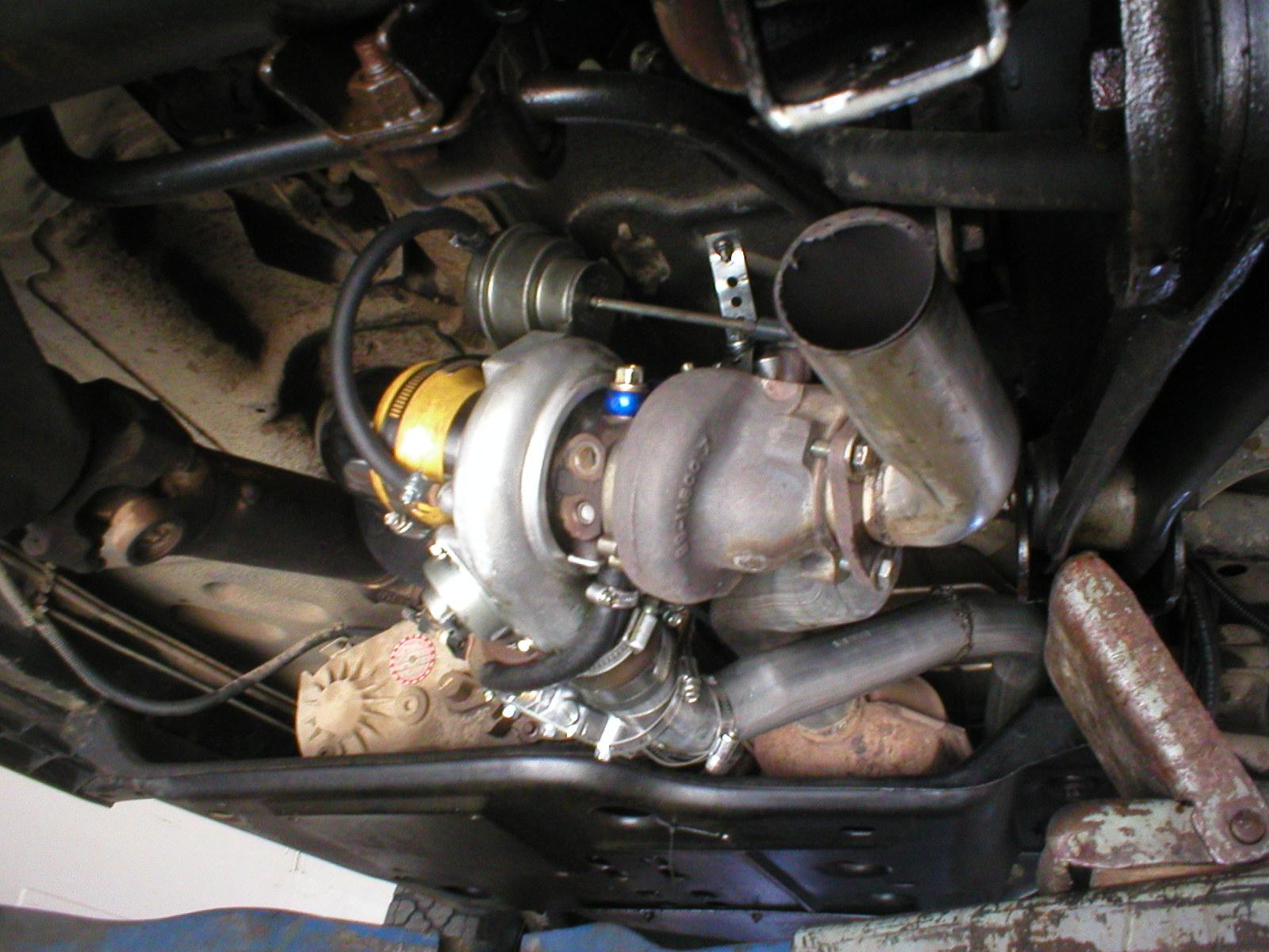 1997 Jeep Wrangler Exhaust Diagram Category Exhaust Diagram