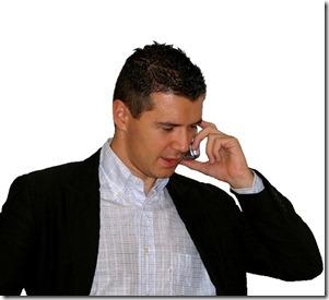 Proposer-un-rendez-vous-rapidement-vous-permet-d-etre-plus-decontracte
