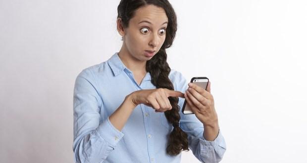 Comment draguer une fille par SMS exemples