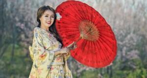 drague draguer à l'étranger au japon en russie thailande aux philippines russie