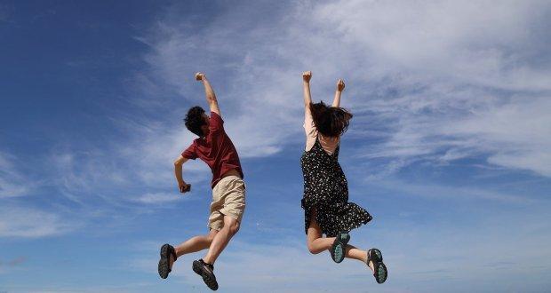 définition de la relation libre