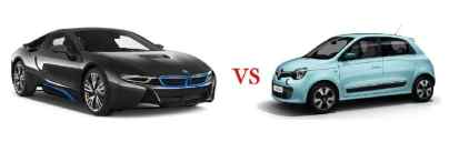 BMW-vs-RENAULT