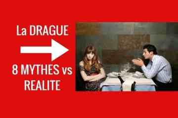 drague-seduction-mythe-vs-realite