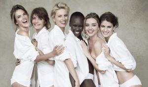 grand-amour-diversite-femmes