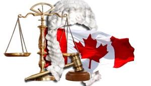 Dragun provides environmental expertise for lawyers