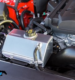 adding to the dress up items now available for the 15 mustang moroso has also recently released their new fuse box cover and brake fluid reservoir cover  [ 1200 x 800 Pixel ]