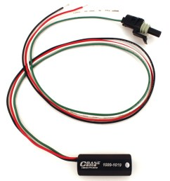 crane cams just released its new tel tac tach adapter that is used to correct an irregular readout all leads are color coded for a simple installation  [ 1200 x 900 Pixel ]