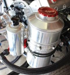 peterson fuel filter [ 1350 x 900 Pixel ]