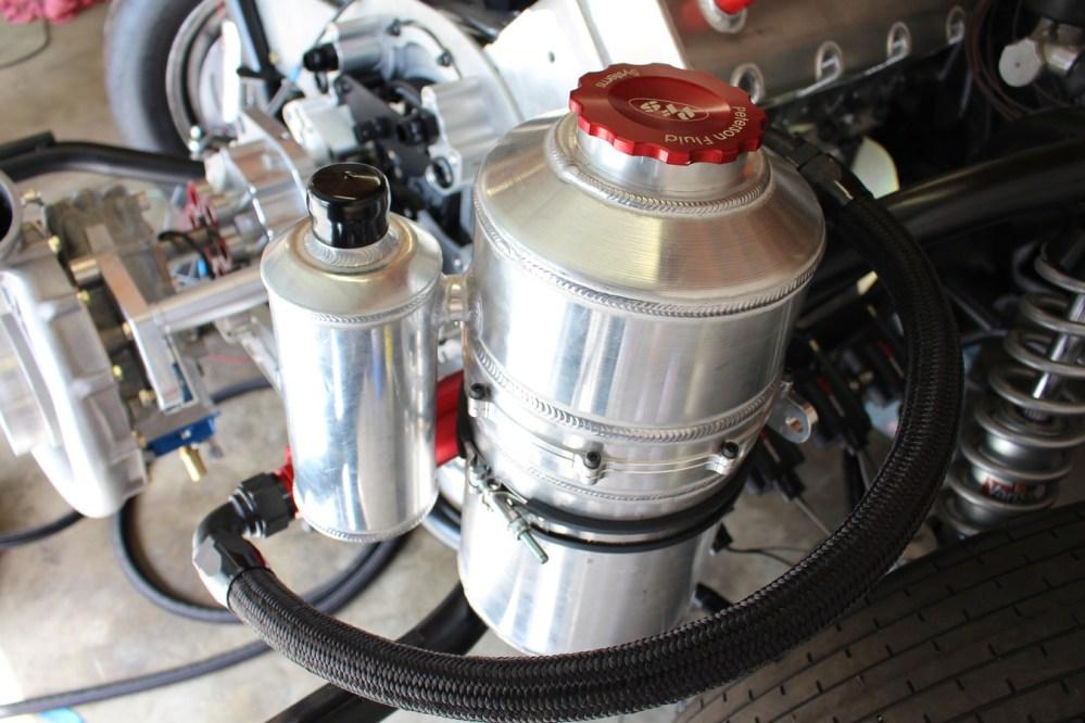medium resolution of peterson fuel filter