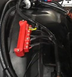 msd ignition wiring shutting turbo [ 1800 x 1351 Pixel ]