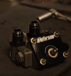 peterson fuel filter [ 1800 x 1105 Pixel ]