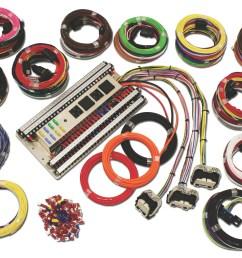 l motor swap wiring harnes [ 1634 x 1080 Pixel ]