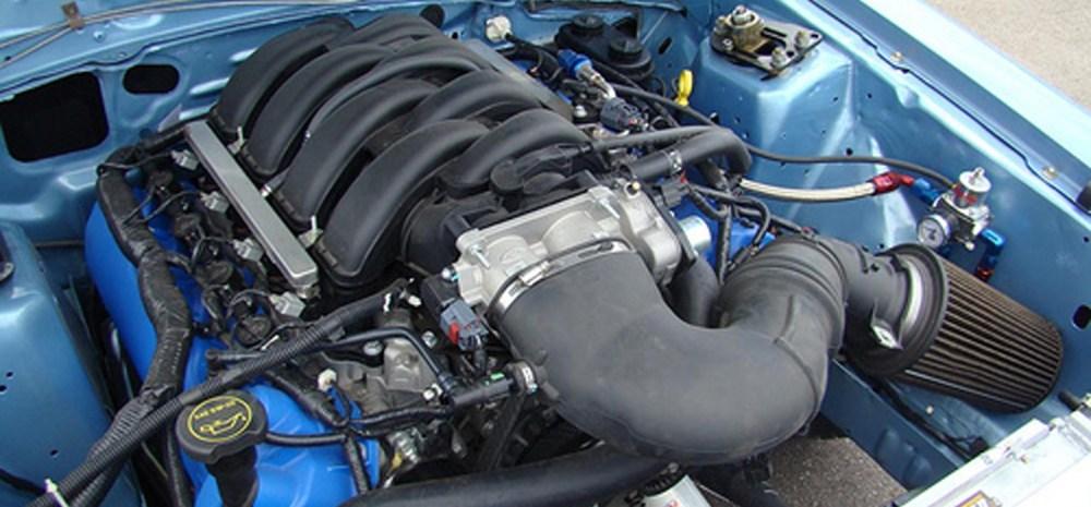 medium resolution of l motor swap wiring harnes