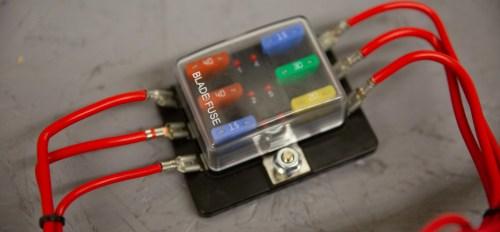 small resolution of edelbrock nitrou controller wiring diagram