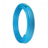 Water Supply Pipe Polyguard Barrier Pipe 63mm x 25m ...
