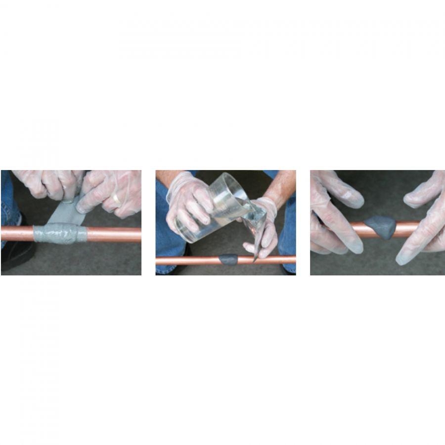 Pipe Repair Kit Pow