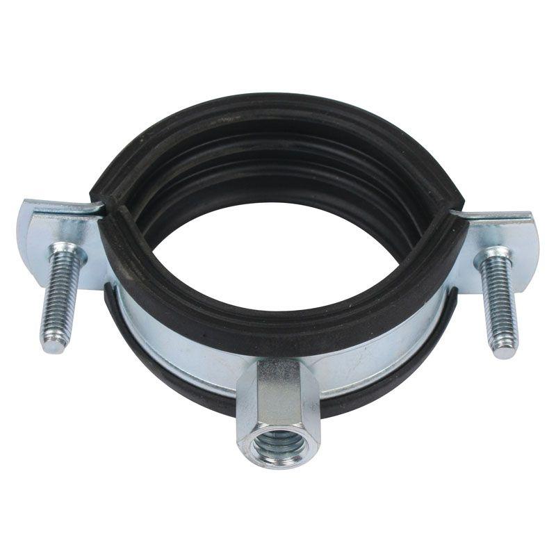Stainless Steel Pipe Galvanised Pipe Bracket