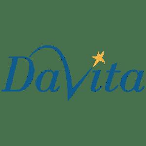 DaVita Drainjets