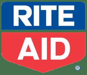 Rite Aid Drainjets