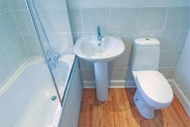 Bathtub installation and plumbing Brampton