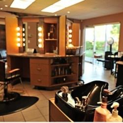 Salon Plumbing Installation Company