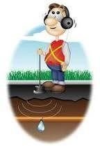 Leak Detection Services in Toronto
