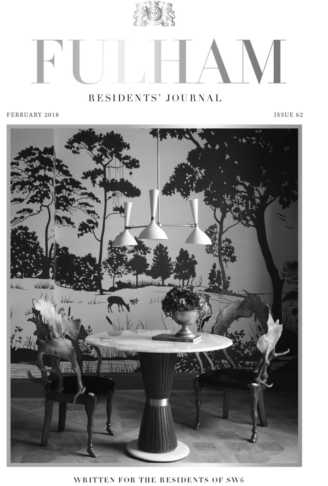 Fulham-Residents-Journal_Feb-2018Cover