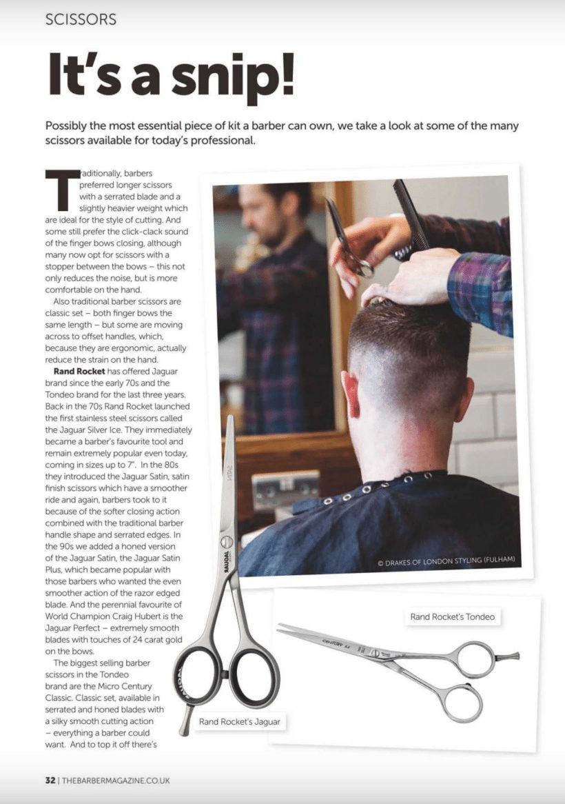 The Barber Magazine Oct:Nov 2017 (2)