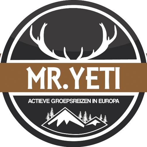 Mr. Yeti. Actieve groepsreizen voor singles en individuen.