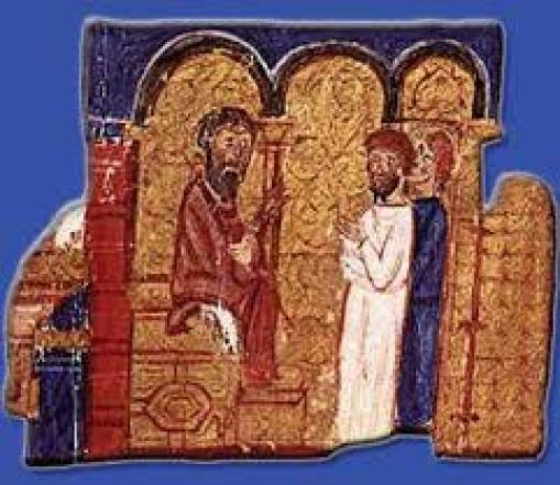 Ο Πατριάρχης Μιχαήλ Κηρουλάριος, πρωταγωνιστής στο Σχίσμα του 1054