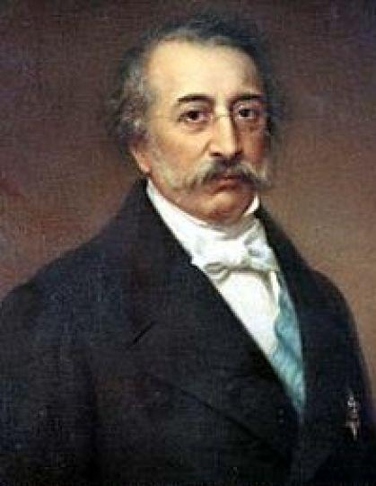 Ο Αλέξανδρος Μαυροκορδάτος, Πρωθυπουργός και Υπουργός της Ελλάδας