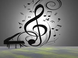 Η μουσική