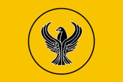 Τραπεζούντα: το κράτος των Κομνηνών