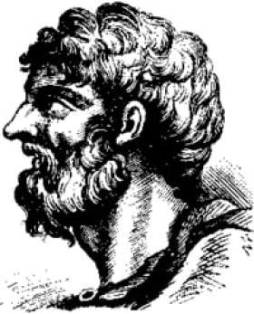 Ο Αλκαίος