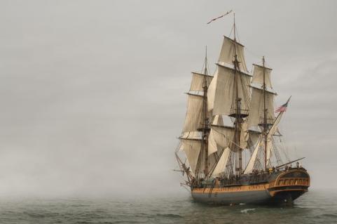 Το Ελληνικό Ναυτικό