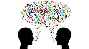 Η κατάκτηση της γλώσσας